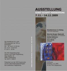 Flyer_Kunst1.jpg