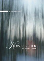 Klosterbuch-Titel