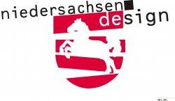 niedersachsen_design1.jpg